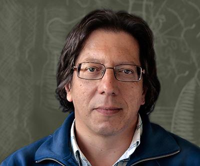 Nelson Verissímo