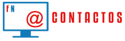 contactos_icon