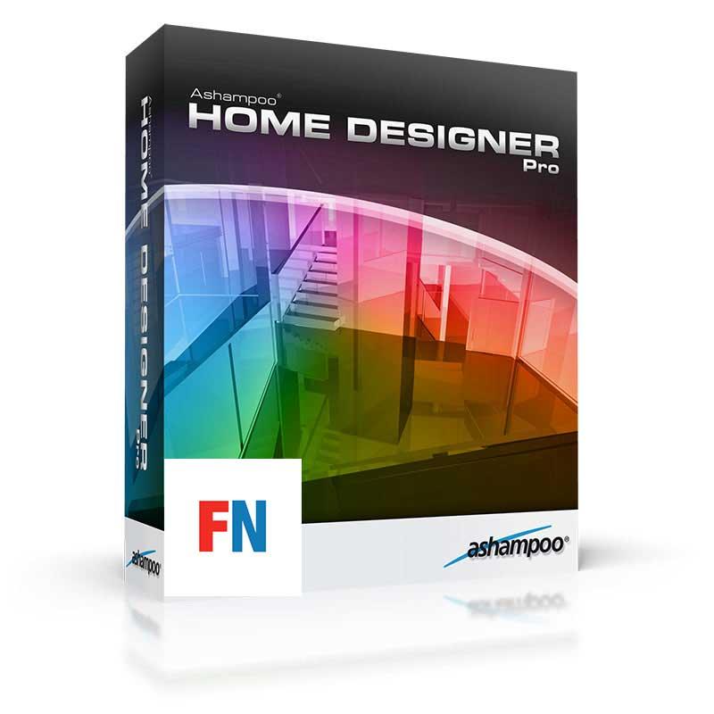 Ashampoo Home Designer Pro (100% Grátis) Part 71