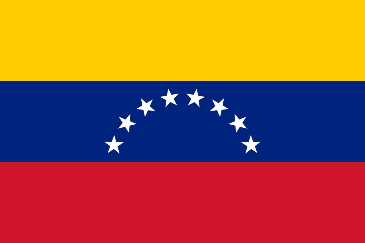 Governo Regional dá por concluídas funções do gabinete de apoio aos regressados de Venezuela