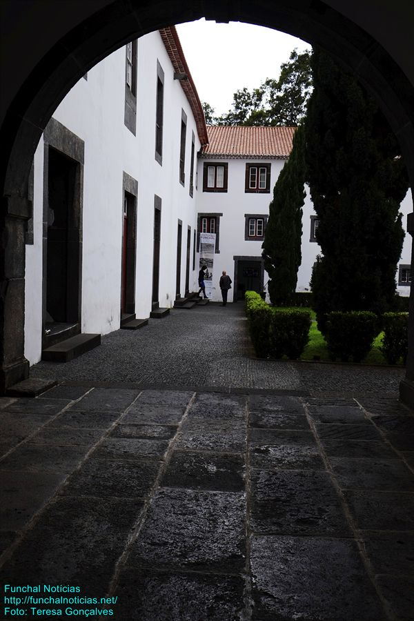 Colegio-Jesuitas12