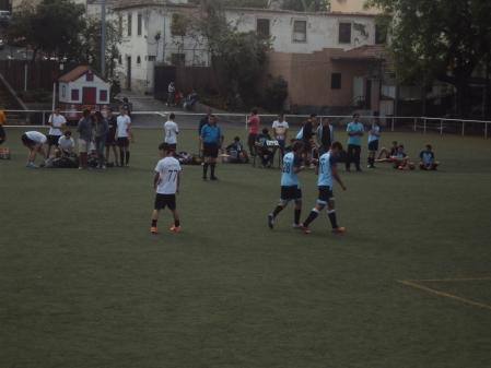 Desporto escolar6
