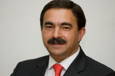 Arlindo Gomes