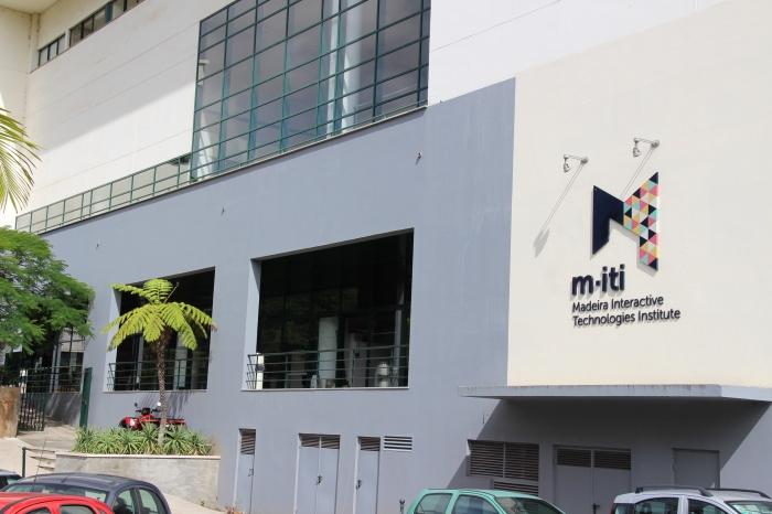 Foto: M-ITI