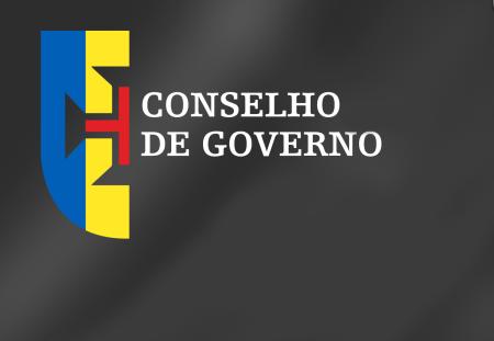 Conselho Gov Imagem Imprensa