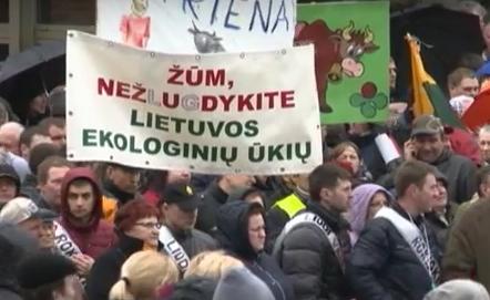 lituania-produtores-leite