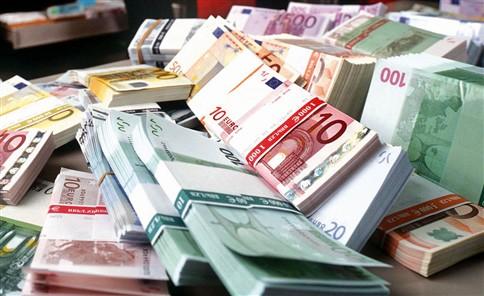Resultado de imagem para mil Euros