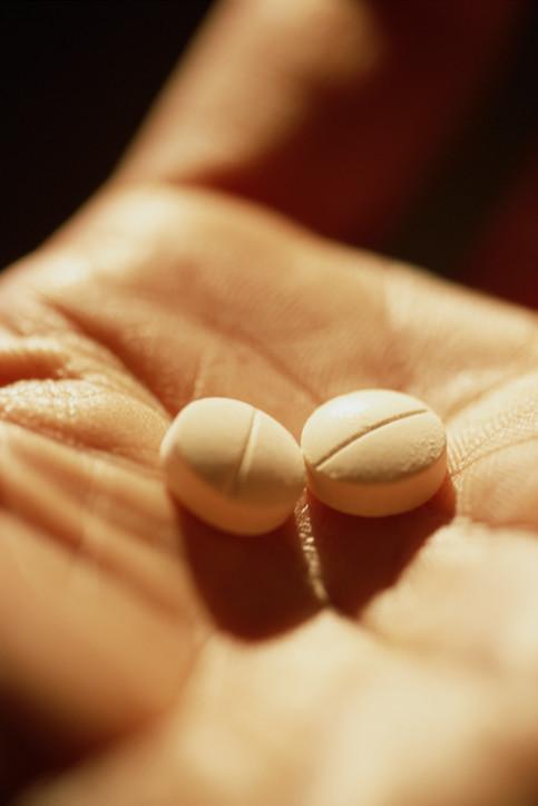 medicamentos saúde