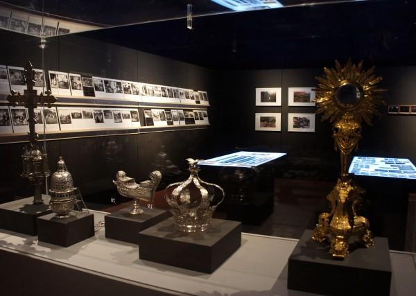 dia-doa-museus-014.jpg.jpeg