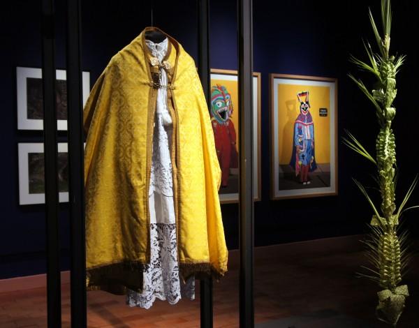 dia-doa-museus-016.jpg.jpeg