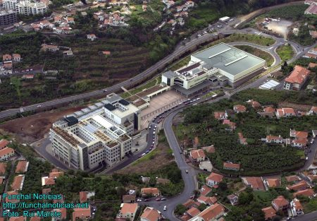 Funchal-055