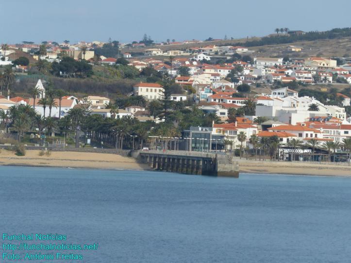 Porto Santo-233