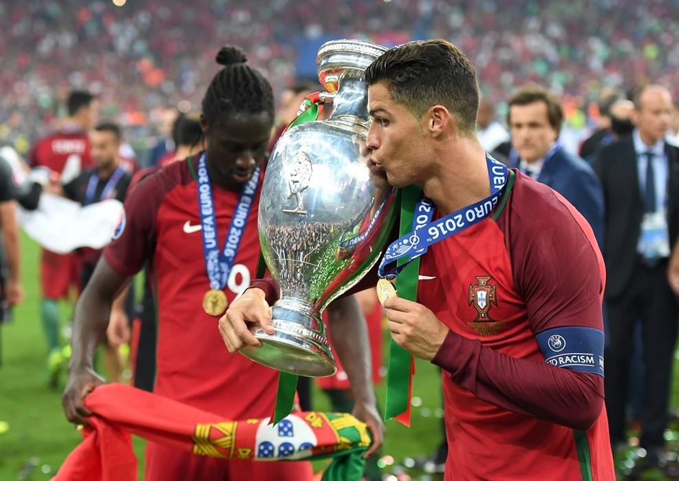 Finale Ronaldo-taca-2
