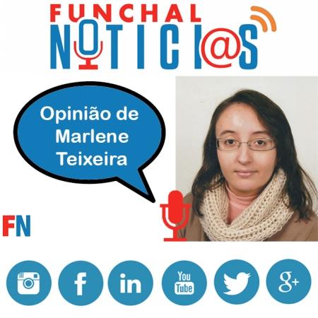 icon-marlene-teixeira-opiniao-forum-fn-c