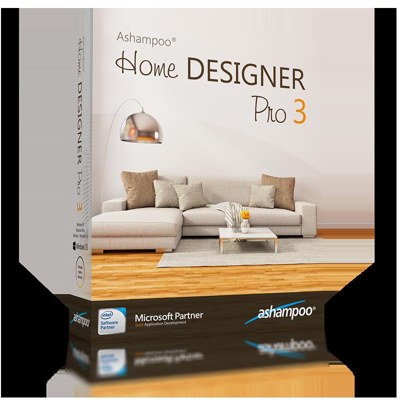 Delightful Ashampoo Home Designer Pro 3 (100% Grátis).  Box_ashampoo_home_designer_pro_3_800x800 Part 25