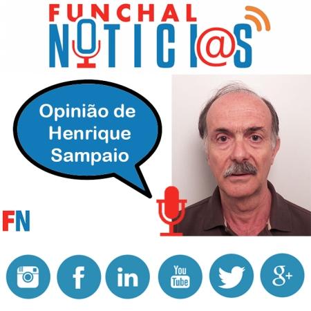 icon-henrique-sampaio-opiniao-forum-fn-c