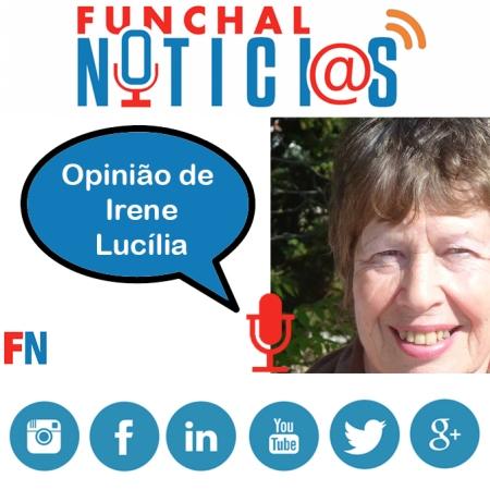 icon-irene-lucilia-opiniao-forum-fn
