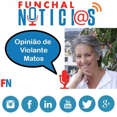 icon-violante-matos-opiniao-forum-fn-c