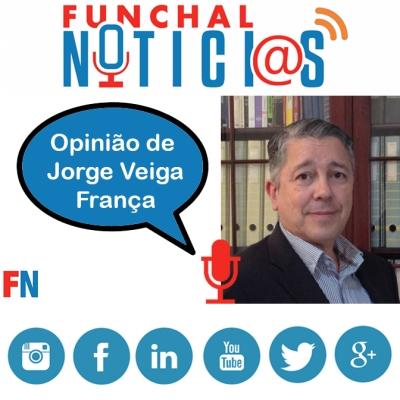icon-jorge-veiga-franca-opiniao-forum-fn