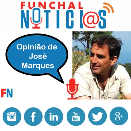 icon-jose-marques-opiniao-forum-fn