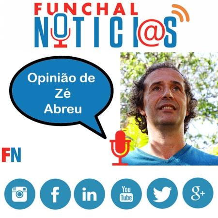 icon-ze-abreu-opiniao-forum-fn-c