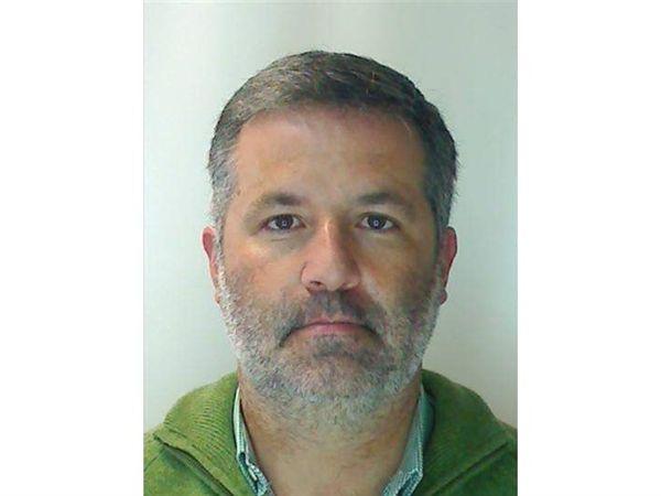 Pedro Dias é o português mais procurado em Portugal ...