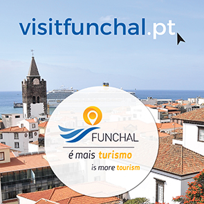 visitfunchal.pt