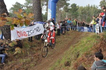 Foto: avalanchedaraposeira.com