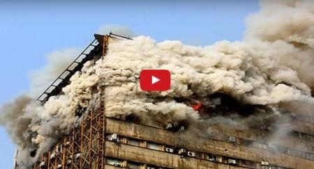 bombeiros-soterrados