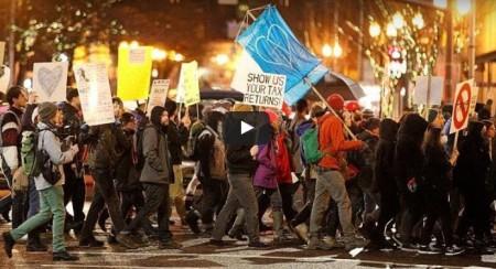 detidos-em-protestos-violentos