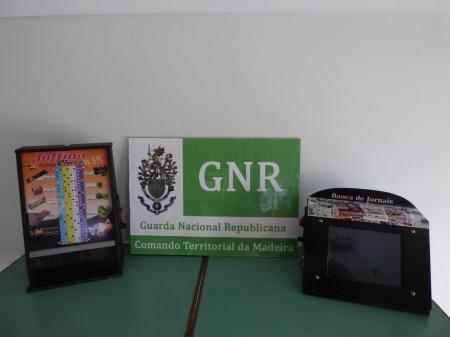 gnr-madeira-apreensao