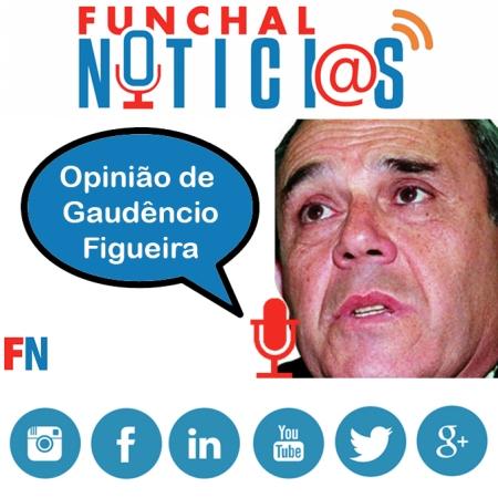icon-gaudencio-figueira-forum-fn