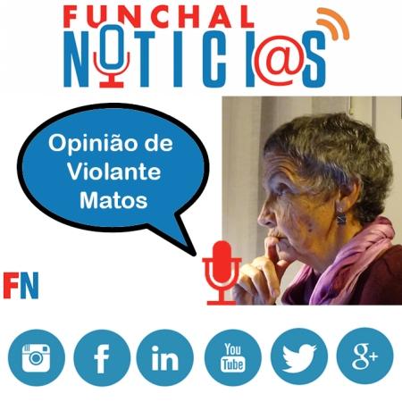 icon-violante-matos-opiniao-forum-fn-v2