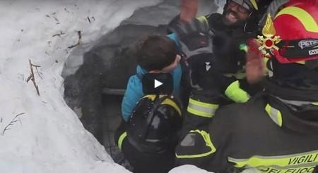 sobreviventes-da-avalanche