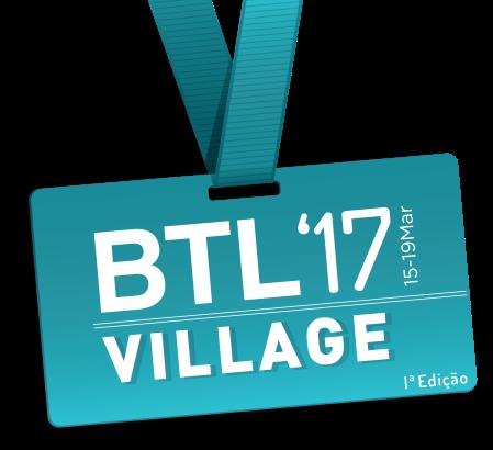 btl-principal