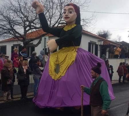 carnaval-santana4