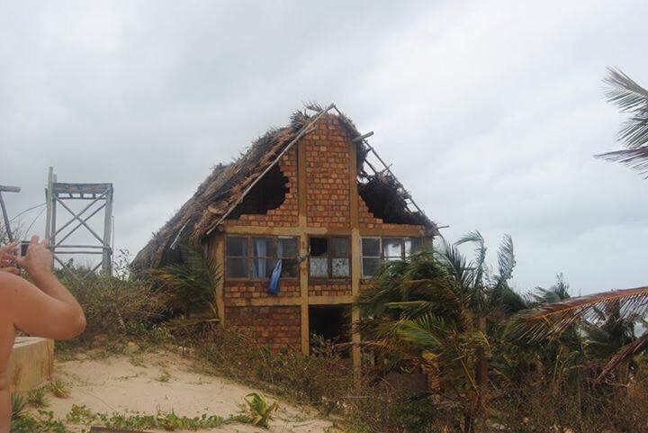 casa-mocambique