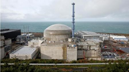 cdnytral-nuclear