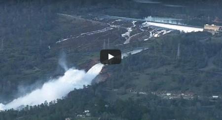 colapso-de-barragem