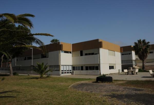 escola-porto-santo
