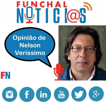 icon-nelson-verissino-opiniao-forum-fn-c