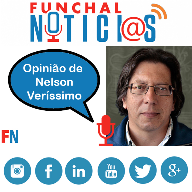 icon-nelson-verissino-opiniao-forum-fn-c