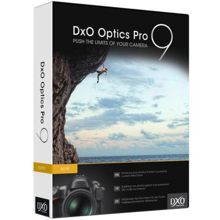 optics-pro-9-elite