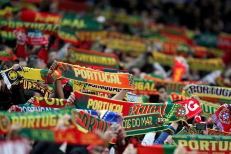 portugal-futebol