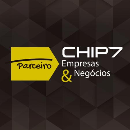 Chip 7