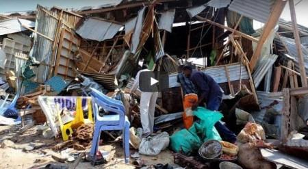 somalia-atentado