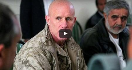 vice-almirante-robert-harward