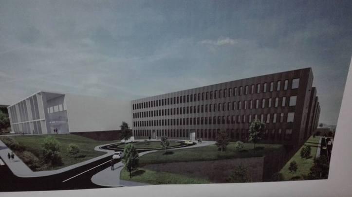projeto hospital novo santa rita março2017