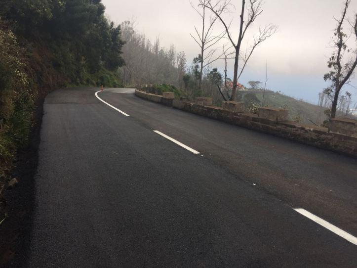 estrada monte poiso