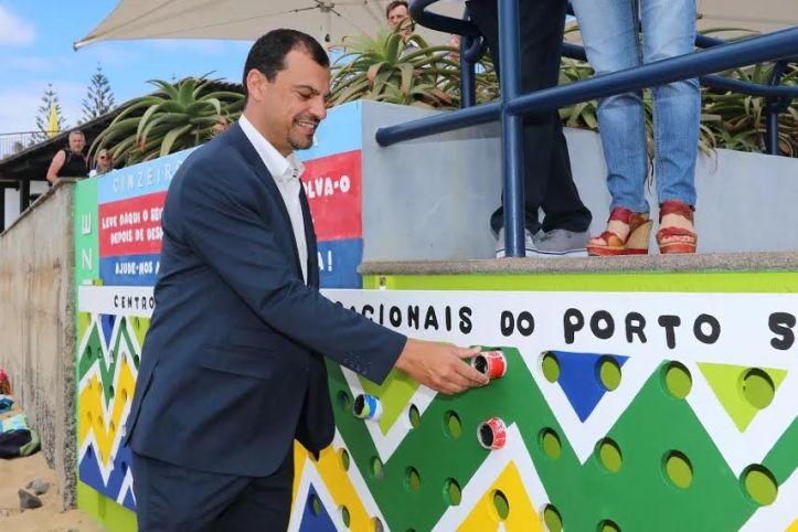 Menezes Oliveira